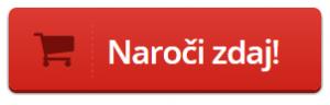 naroci-zdaj[1]