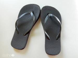 nicolette-flip-flop-1