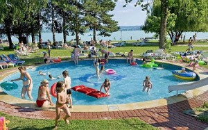 balaton-club-tihany-children-pool