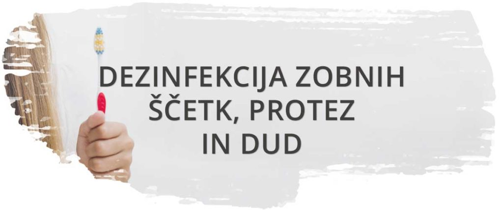 dezinfecija-dude-proteza