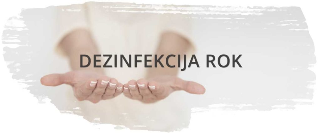 dezinfecija-rok