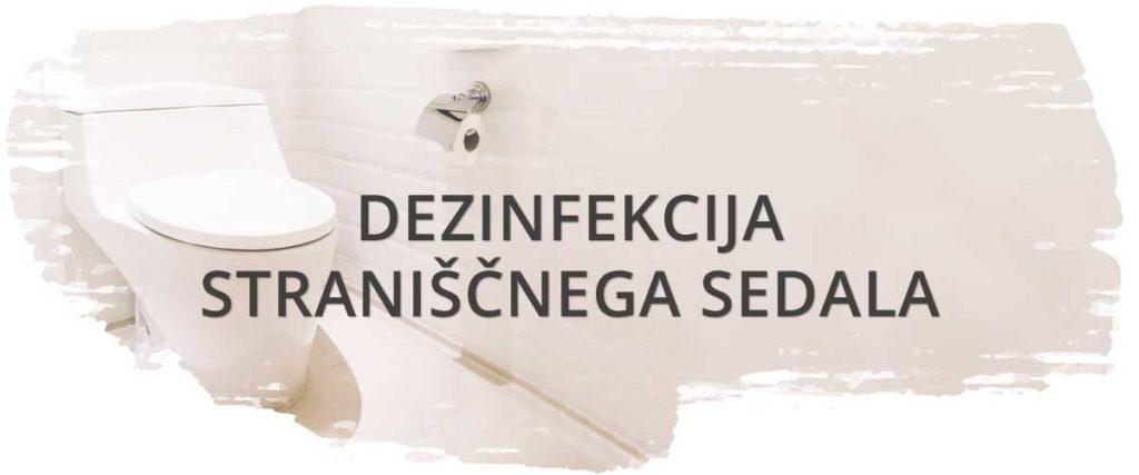 dezinfecija-stranisce